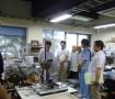 増山研究室(1)