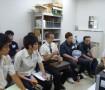 三村研究室(1)