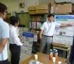 矢吹研究室(2)
