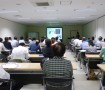 市民サロン2011 第2講