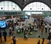 さかた産業フェア2011