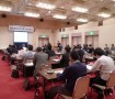 平成24年度 鶴岡高専技術振興会総会