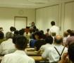 市民サロン2012第1講
