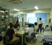 鶴岡高専オープンラボ