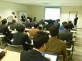 第3回鶴岡高専産学連携研究発表会
