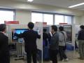 地域の企業技術展