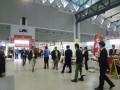 ビジネスマッチ東北2013