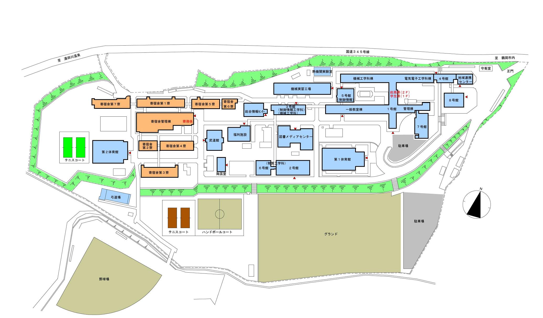 campusmap20160708